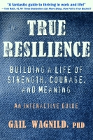 True Resilience